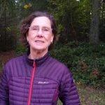 Kim Greenwood, Co-Chair