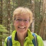Lynn Schorn
